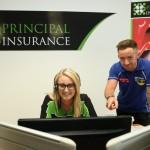 Principal Insurance Ireland- Dublin