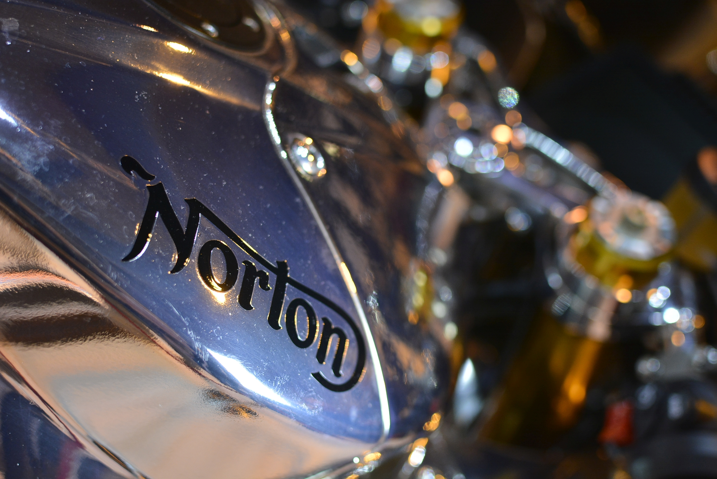 Has Norton stolen the show with new V4? - Principal Insurance