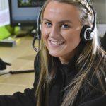 Manchester call centre jobs