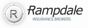 Principal buys Rampdale bike insurance