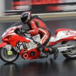 Race rock n Ride show