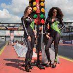 Race Rock n Ride