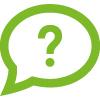 FAQ [Converted]-01