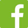 Facebook [Converted]-01
