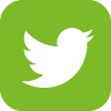 Twitter [Converted]-01