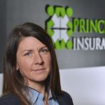 Jackie Bircham (Group Operations Manager, Principal Insurance)