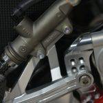 Ducati Panigale Speciale