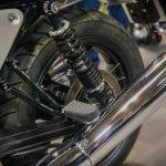 NEC Motorcycle Live
