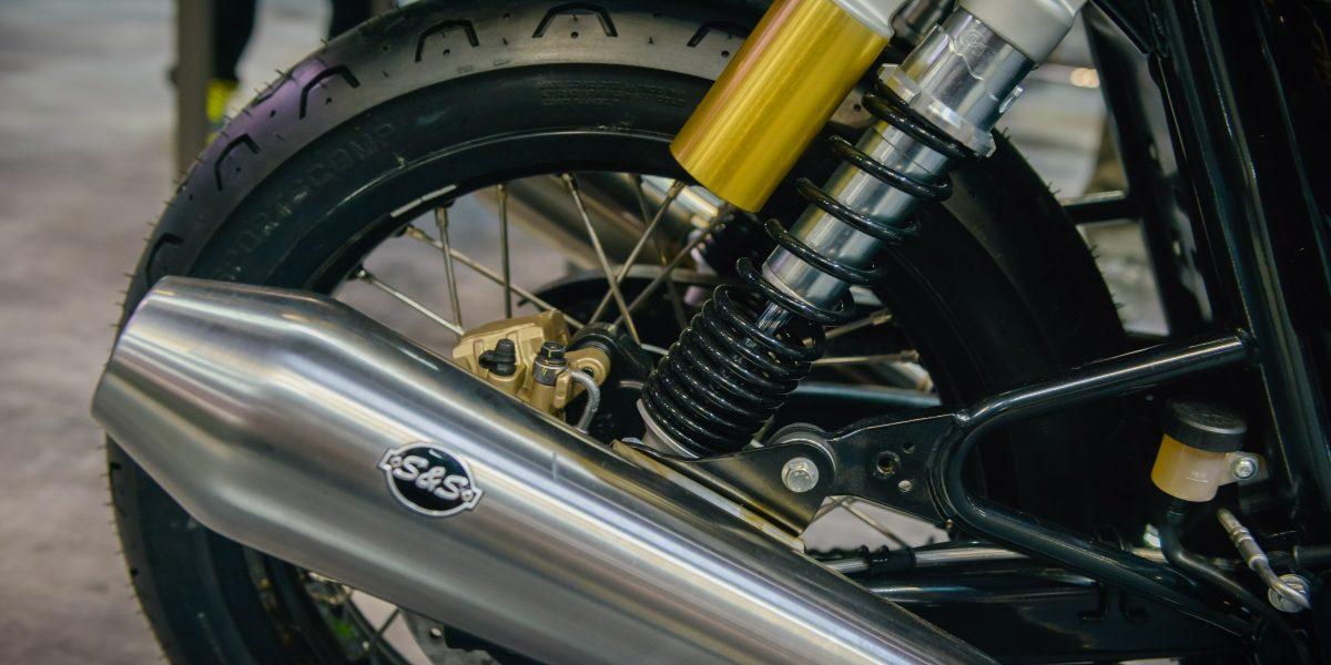 Principal Motorcycle Insurance Review