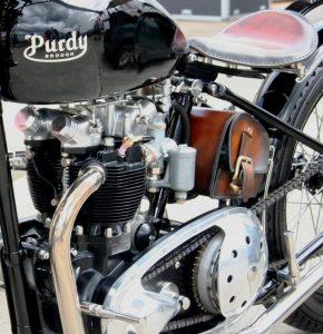 Classic bike insurance quotes