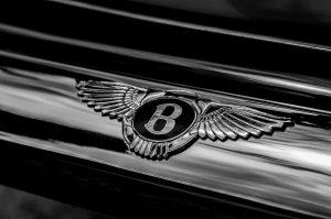 Prestige car insurance