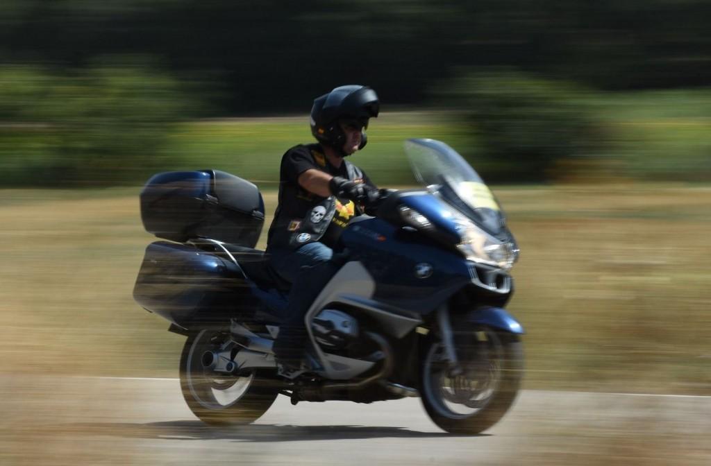 Maximum no claims discount on bike insurance