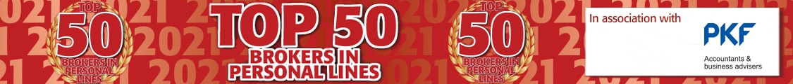 top 50 brokers