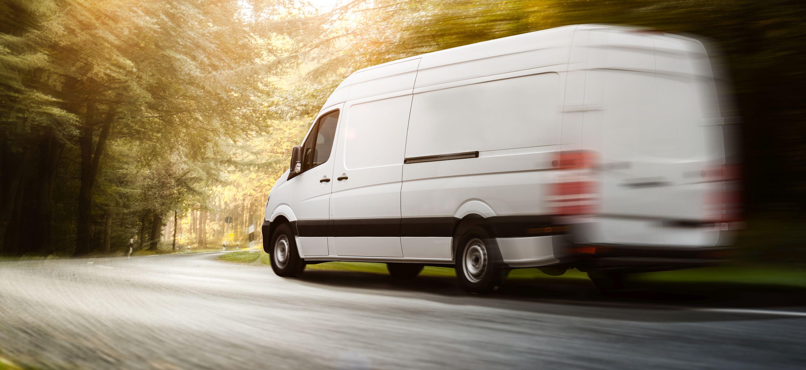 pay-as-you- go fleet insurance