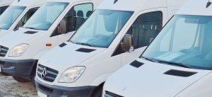 pays-as-you-go fleet insurance